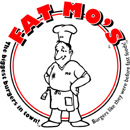 Fat Mo's - La Vergne