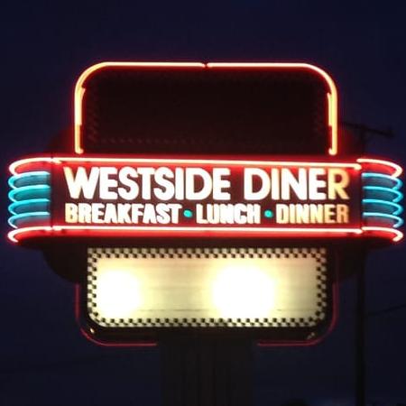 Westside Diner