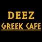 Deez Greek Cafe - Smyrna