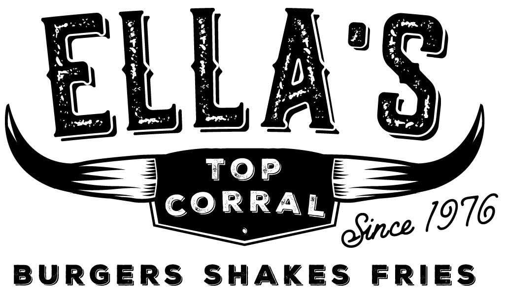 Ella's Top Corral
