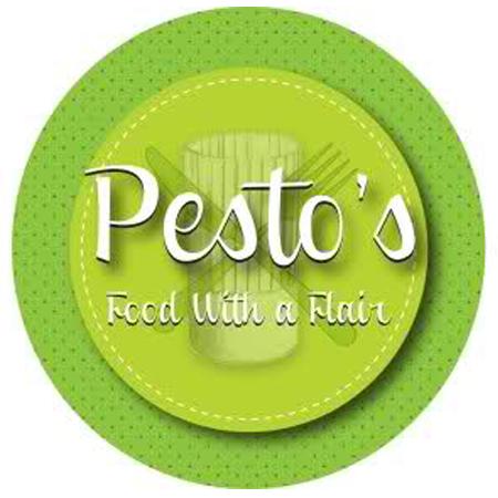 Pesto's