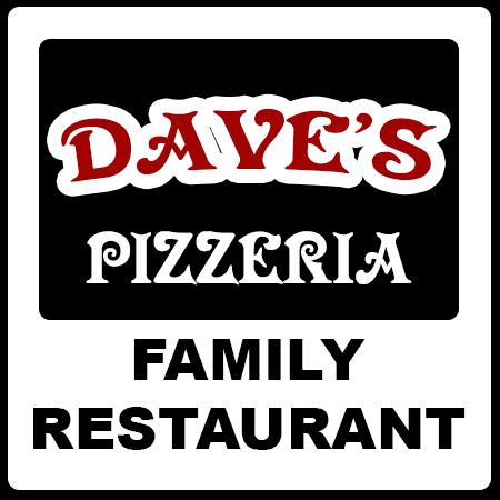 Dave's Pizzeria