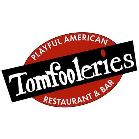 Tomfooleries Restaurant and Bar