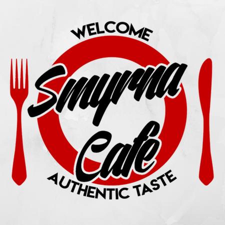 Smyrna Cafe - Smyrna
