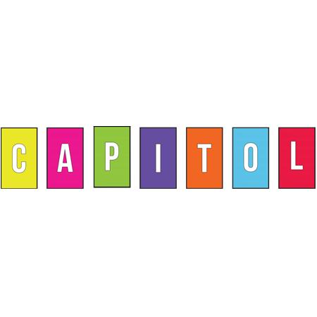 Capitol Coney Island