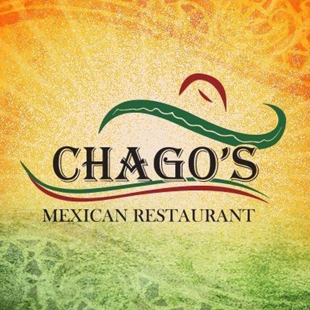 Chago's Mexican Restaurant