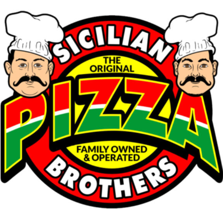 Sicilian Brothers Pizza