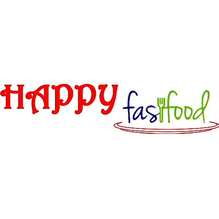 Happy Fast Food - Smyrna
