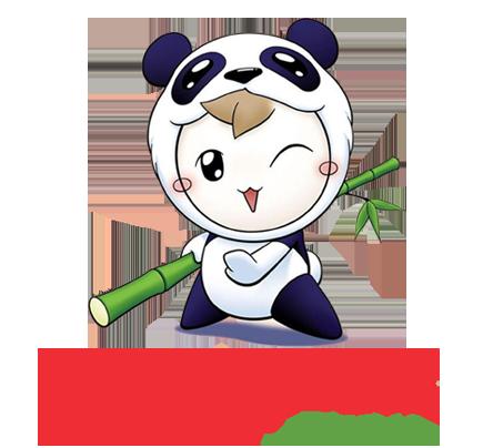 China Garden Express