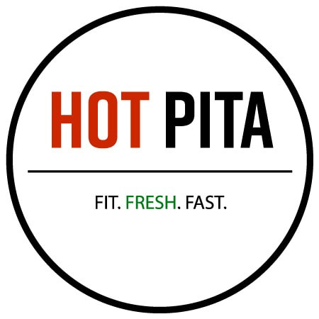 Hot Pita