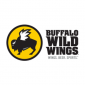 Buffalo Wild Wings Catering - 24 Hours Notice
