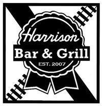 Harrison Bar and Grill