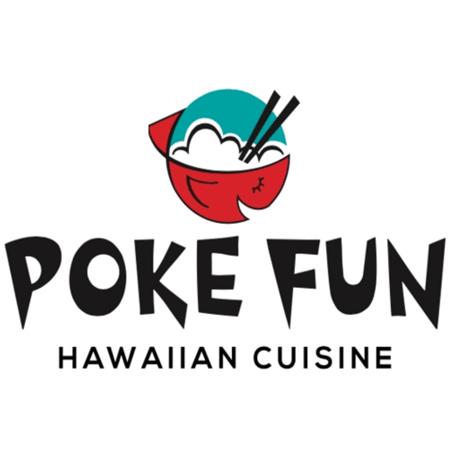 Poke Fun Hawaiian Cuisine - Murfreesboro