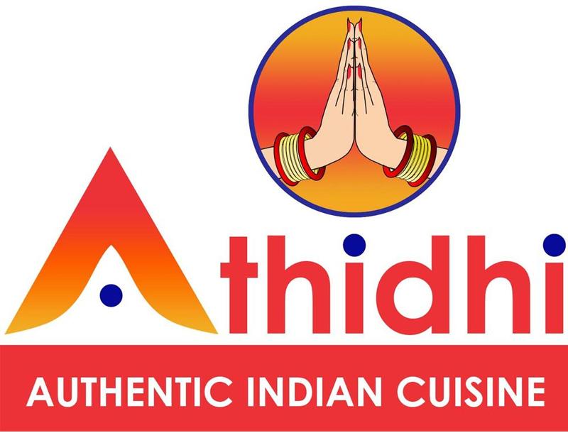 Athidhi Authentic Indian Cuisine