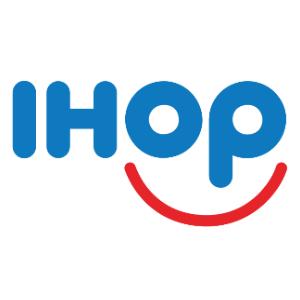 IHOP - Centerville