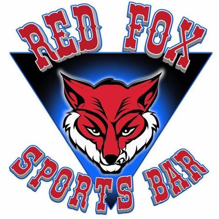 Red Fox Bar & Grill