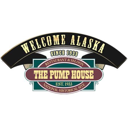 The Pump House Restaurant