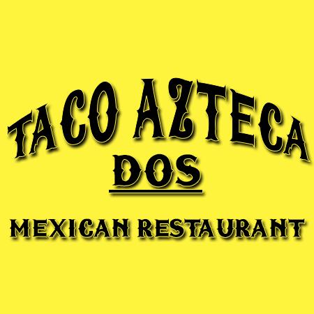Taco Azteca Dos