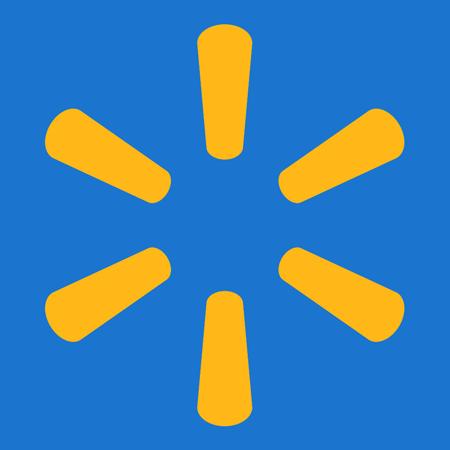 Walmart - Sterling