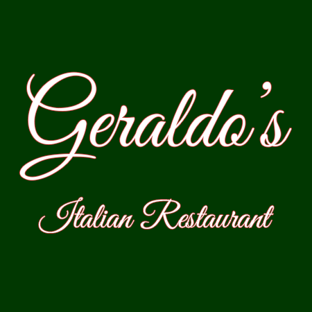 Geraldo's Italian Restaurant