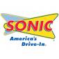 Sonic - Leesburg