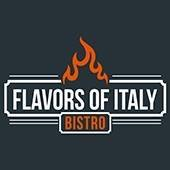 Flavors Of Italy Bistro