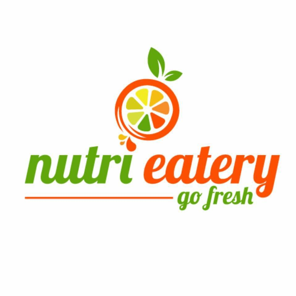 Nutri Eatery