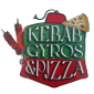 Kebab Gyros & Pizza