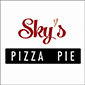 Sky's Pizza Pie