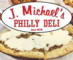 J. Michael's Philly Deli (Oleander)