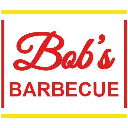 Bob's Barbecue - Smyrna