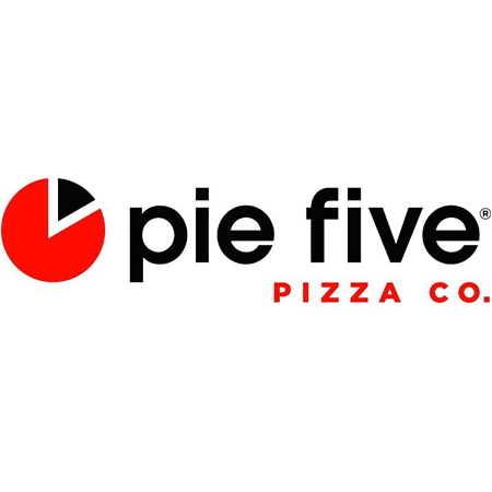 Pie Five Pizza - Smyrna