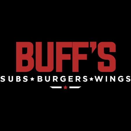 Buff's