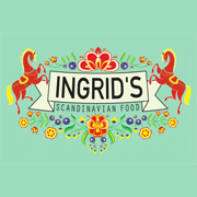 Ingrid's Scandinavian Food