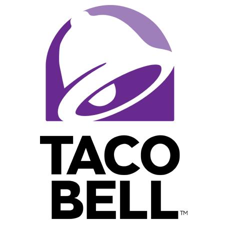 Taco Bell - La Vergne
