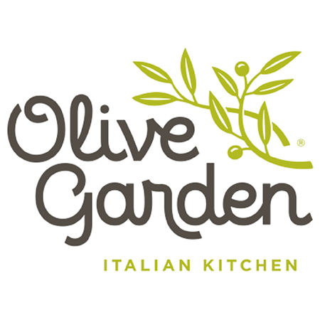 Olive Garden Catering - 6 Hour Notice