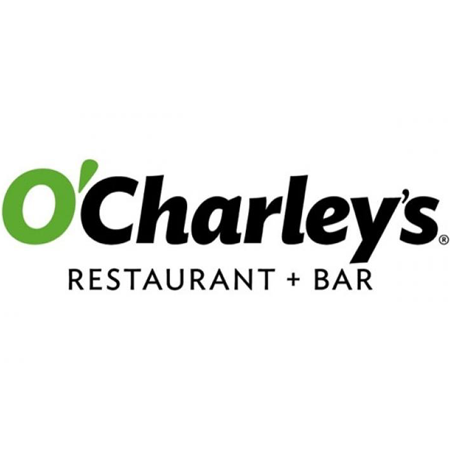 O'Charley's Catering - 24 HR Notice - Antioch