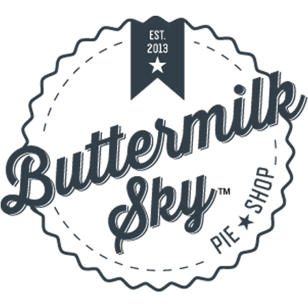 Buttermilk Sky Pie Shop -  Murfreesboro