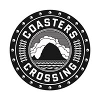 Coaster's Crossing