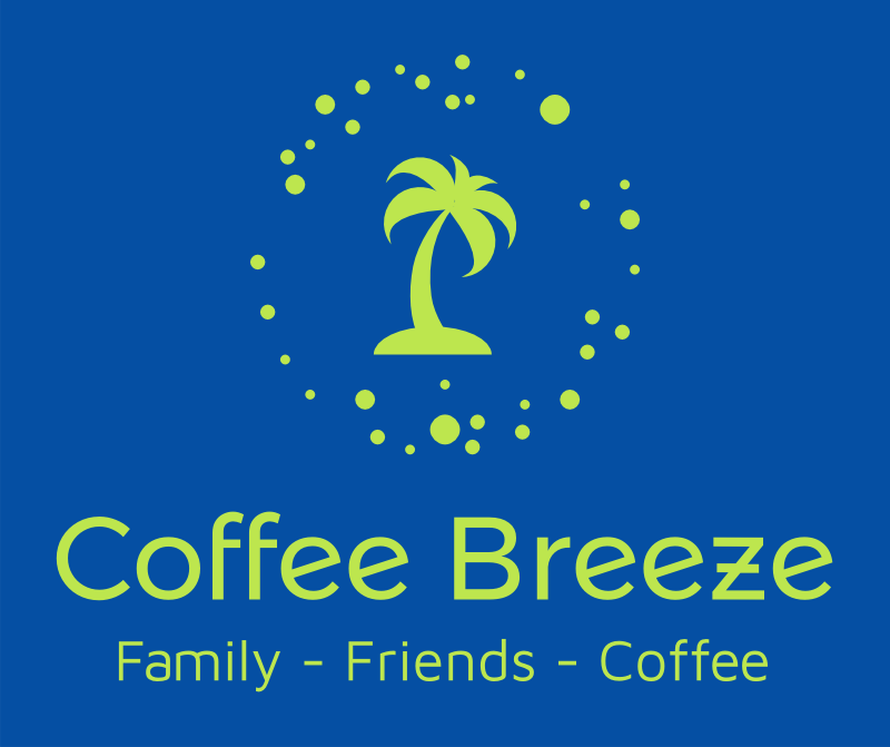 Coffee Breeze