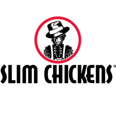 Slim Chickens - Murfreesboro