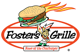 Foster's Grille