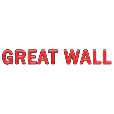 Great Wall - Murfreesboro