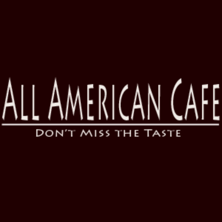 All American Cafe - Murfreesboro