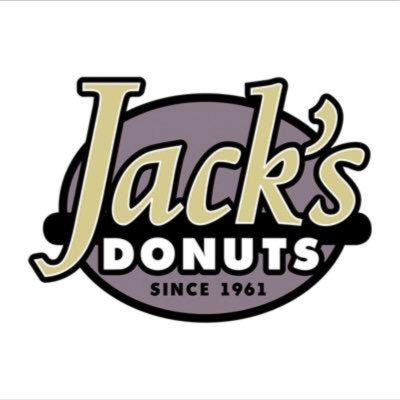 Jack's Donuts
