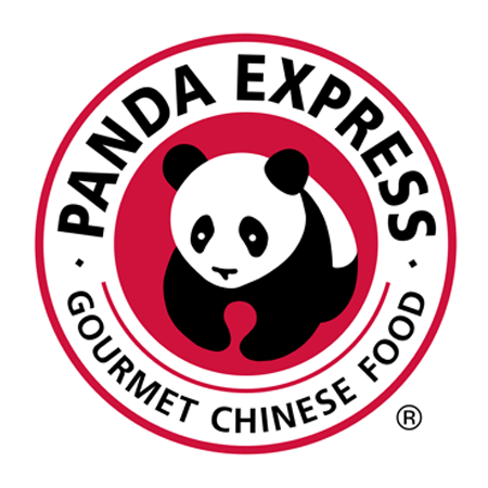 Panda Express Catering - 4 Hours Notice