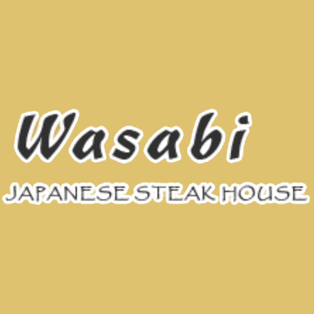 Wasabi Japanese Steak House - Murfreesboro