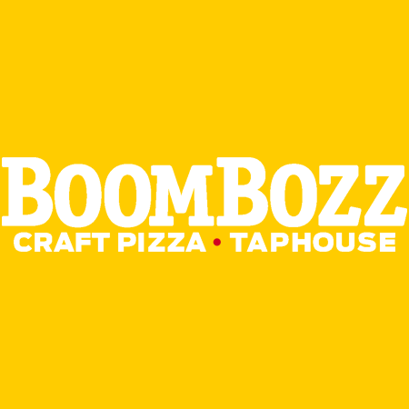 Boombozz Craft Pizza & Taphouse