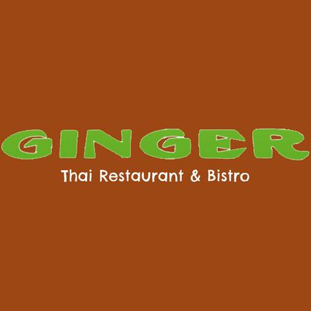 Ginger Thai Bistro - Murfreesboro