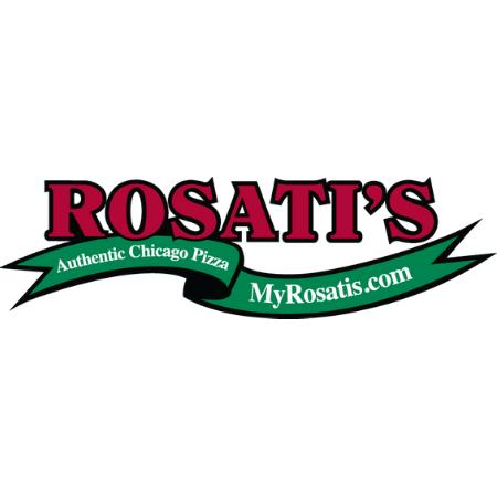 Rosati's Pizza Pub Authentic Chicago Pizza